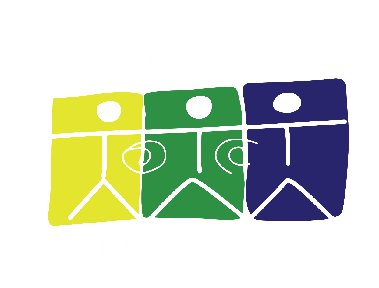 Frente de danza independiente
